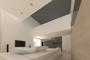 interior project proposals