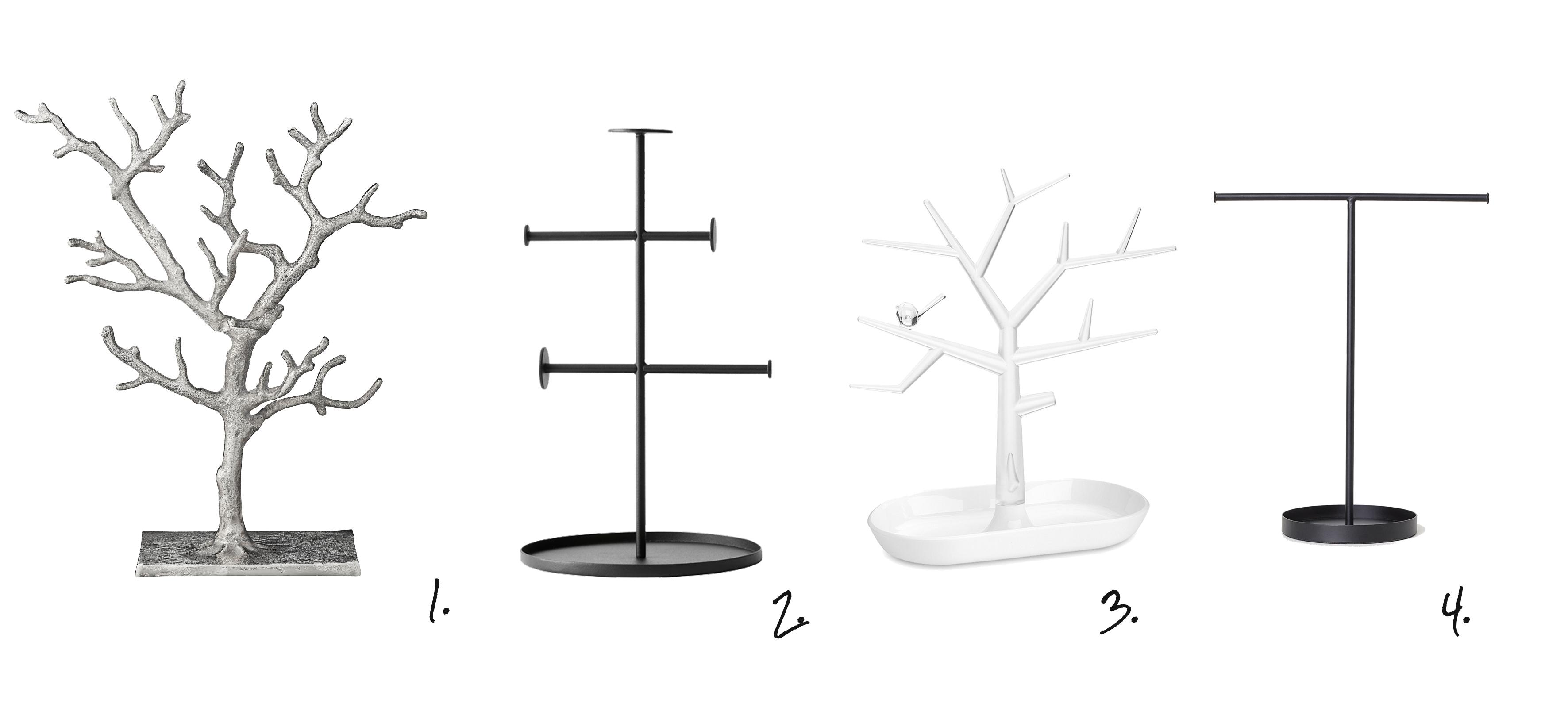 Keletas stovų - interjero stiliaus akcentų jūsų pasirinkimui: