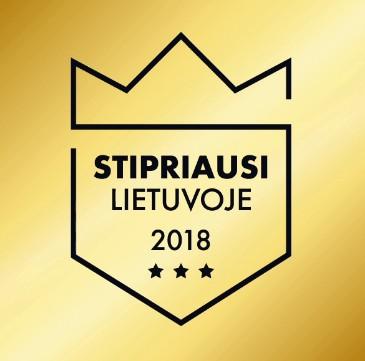 strongest-2018-LT