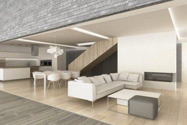 interior project proposals